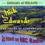 Voc  ME 035  Dreams of Ireland