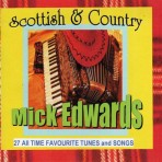 Voc  ME 040  Scottish & Country