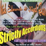 Inst ME 043  Strictly Accordions