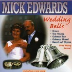 Voc  ME 024  Wedding Bells